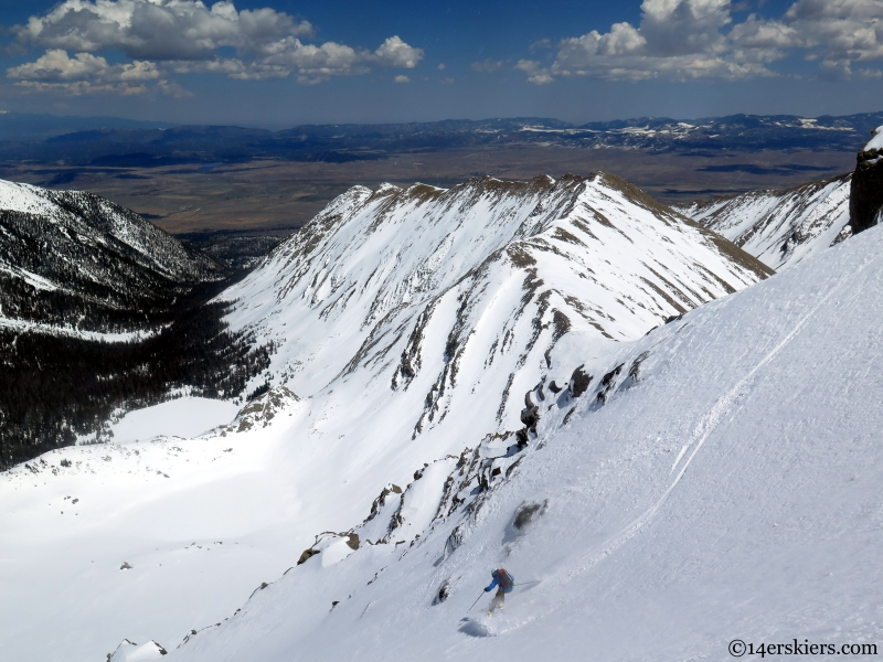 sangre de cristo backcountry