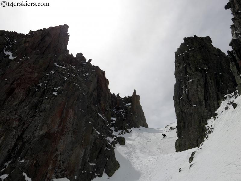 la plata san juan skiing
