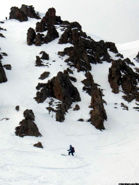 brittany konsella ski san juans