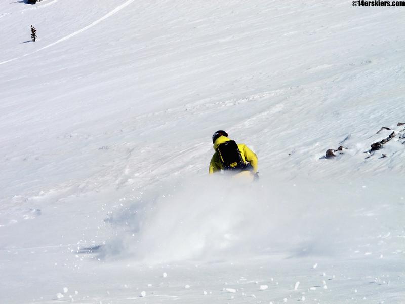 ed dujardin ski wang chung axtel