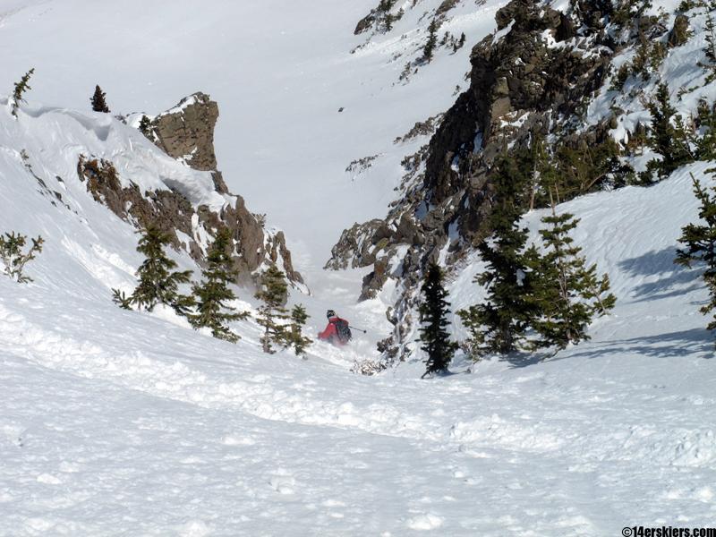 ben furimsky ski wang chung axtel