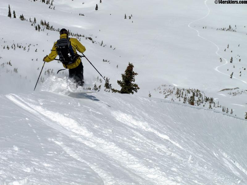 gary hicks ski wang chung axtel