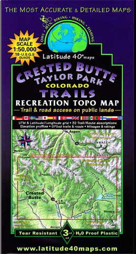 Crested-Butte-Taylor-Park-cover-3rd