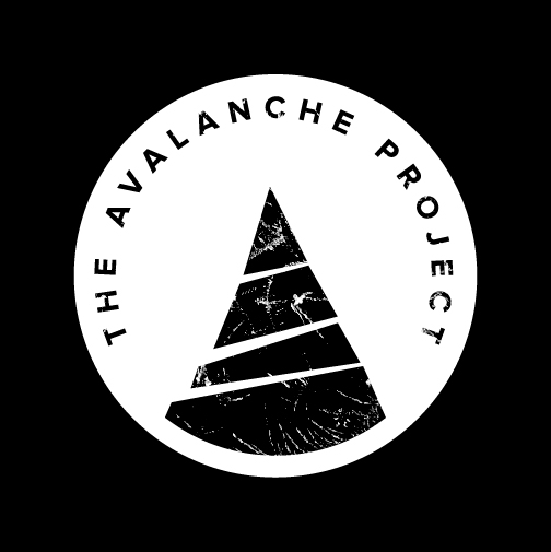 The Avalanche Project