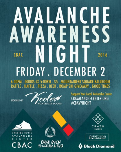 awarenessnight2016_web