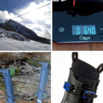 Things backcountry skiers should stop doing