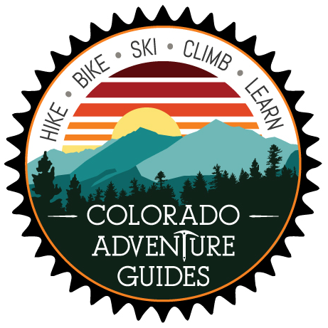 Interview with Justin Ibarra of Colorado Adventure Guides