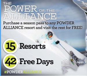 Crested Butte Lift Ticket Deals