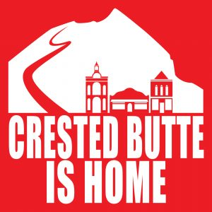 Crested Butte Podcast