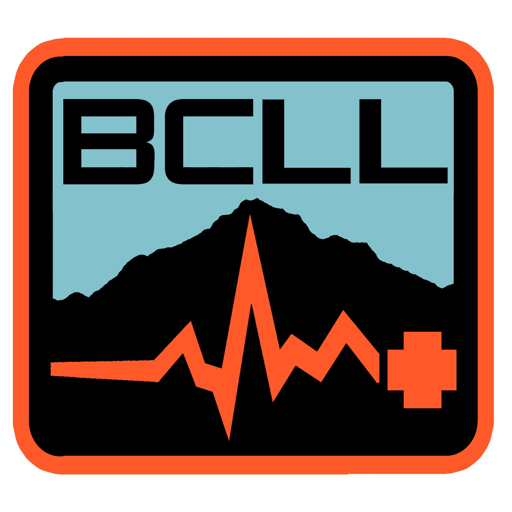 Backcountry Lifeline - Wilderness First Aid for Mountain Bikers
