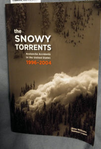The Snowy Torrents 1996-2004